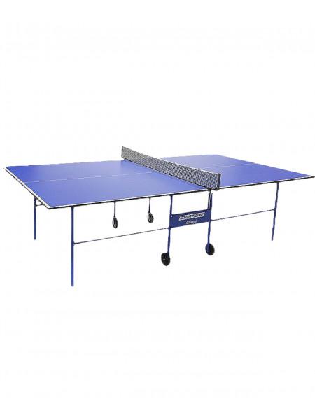 Стол для настольного тенниса Start Line Olympic