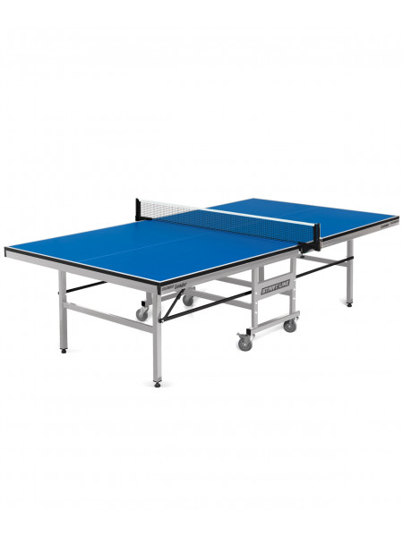 Стол для настольного тенниса Start Line Leader