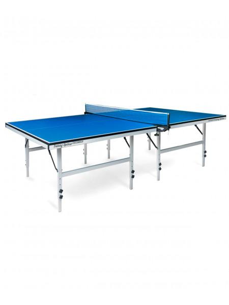 Стол для настольного тенниса Start Line Training Optima