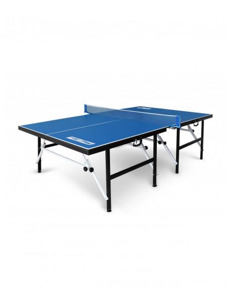 Стол для настольного тенниса Start Line Play, с сеткой