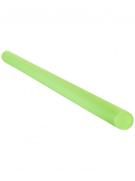 Аквапалка Colton ND-101, зеленый