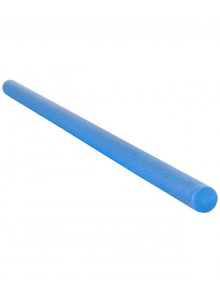 Аквапалка Colton ND-101, синий