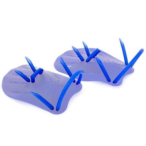 Набор ремешков для плав.лопаток Start Up HF6936