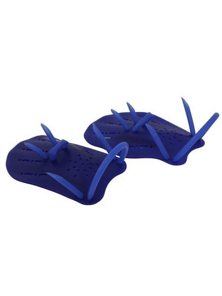 Лопатка для плавания Start Up HF6936 (3020) синий