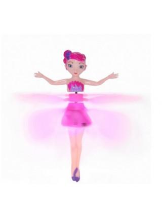 Летающая фея Flying Fairy Flying Fairy 8088