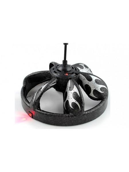 Радиоуправляемая летающая тарелка UFO Toys P138
