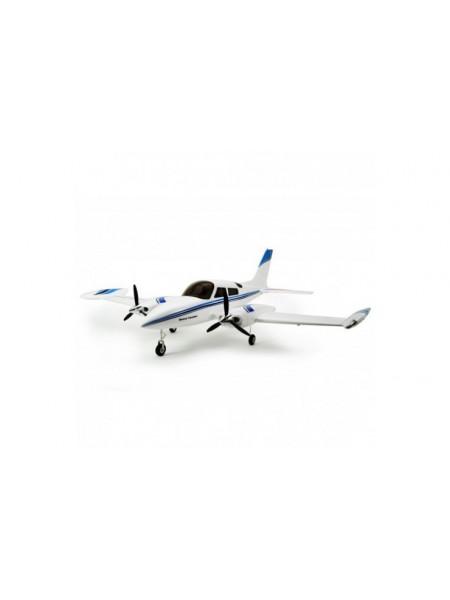 Радиоуправляемый самолет Cessna 310 RTF 2.4G Dynam DY8935