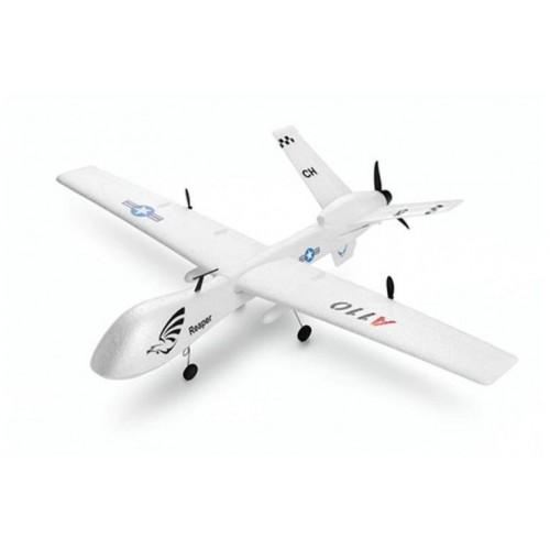 Радиоуправляемый самолет WL Toys Predator MQ-9 2.4G WL Toys WLT-A110