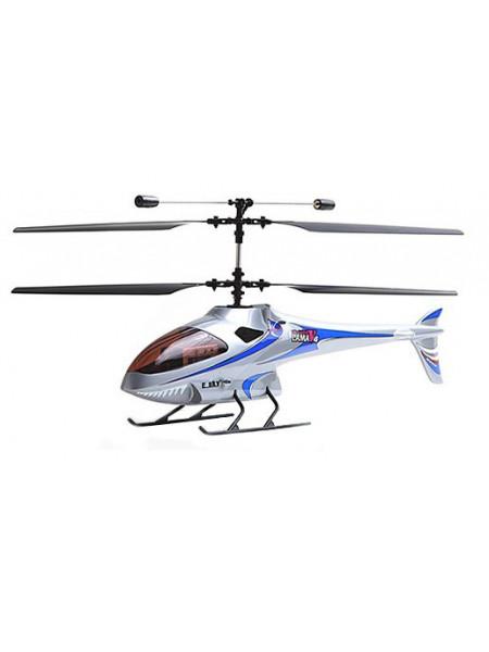Радиоуправляемый вертолет E-sky 3D LAMA V4 E-sky ESKY-000009