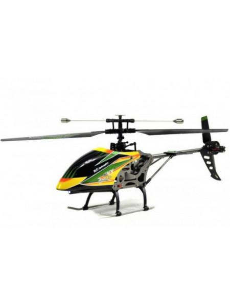 Радиоуправляемый вертолет WL toys Sky Dancer 2.4G WL Toys V912