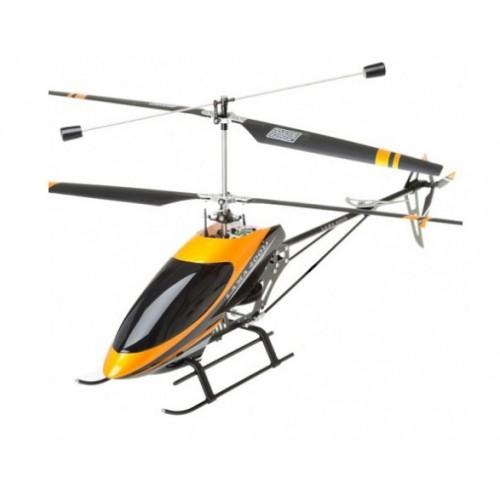 Радиоуправляемый вертолет 2.4G Walkera Lama400D