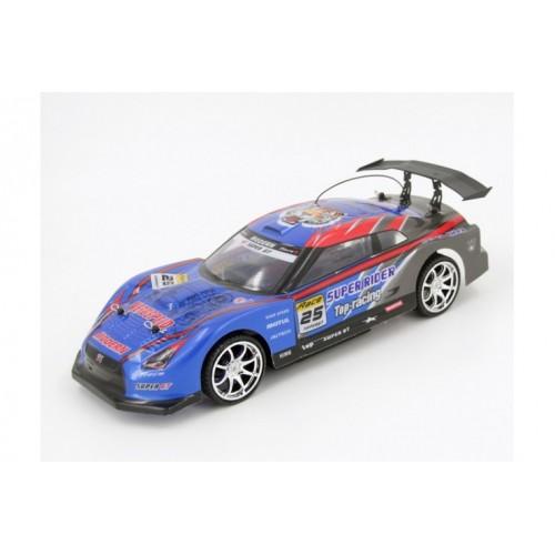 Радиоуправляемый автомобиль для дрифта Nissan 350Z GT1:14 CS Toys 828-2
