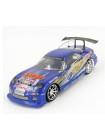 Радиоуправляемый автомобиль для дрифта Mazda RX-7 GT 1:14 CS Toys 828-4