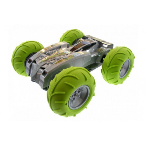 Радиоуправляемая машина CS toys Перевертыш с пневмо колесами CS Toys CS-0931