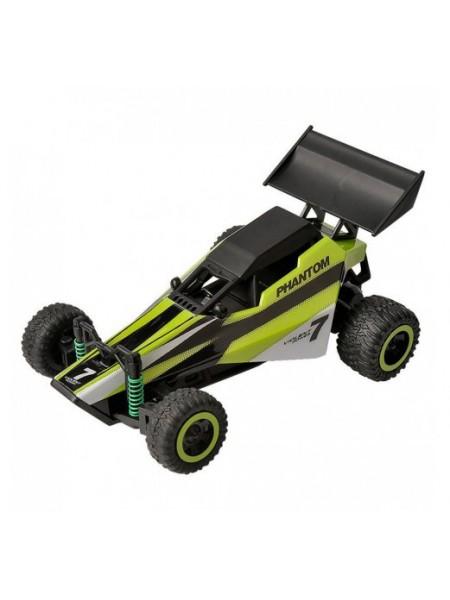 Радиоуправляемаый мини-гоночный автомобиль 1:32 2.4G Create Toys 173201
