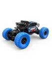 Радиоуправляемый краулер с Wi-Fi камерой Crazon Create Toys CR-171803
