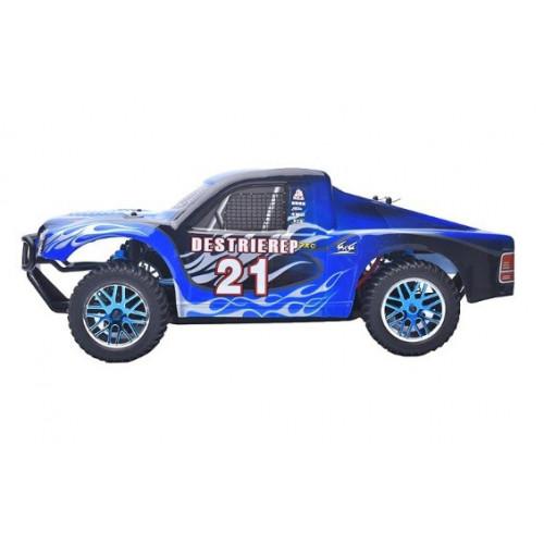 Радиоуправляемый внедорожник HSP Desert Rally Car 4WD 1:10 HSP 94170PRO-10700-1