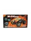 Радиоуправляемый внедорожник HSP Desert SCT 4WD 1:10 HSP 94205-20592