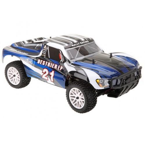Радиоуправляемый внедорожник HSP Desert Rally Car 4WD 1:10 HSP 94170-17092