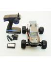 Радиоуправляемый внедорожник HSP Electric Truggy Hunter 4WD 1:16 HSP 94183-18393