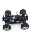 Радиоуправляемый монстр HSP KidKing 4WD RTR масштаб 1:16 2.4G HSP 94186-18693