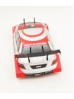Модель шоссейного автомобиля Xeme 4WD RTR масштаб 1:10 2.4G HSP 94103-12382