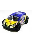 Радиоуправляемый автомобиль HSP Reptile Rally Car 4WD 1:18 HSP 94808-80891