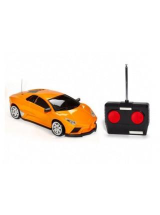 Радиоуправляемая машинка для дрифта HuangBo Toys 333-711A