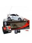 Радиоуправляемая машинка для дрифта HuangBo Toys 333-715A