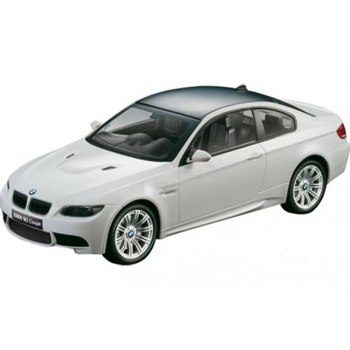 Радиоуправляемая машинка BMW M3 Coupe масштаб 1:14 MJX 8542A