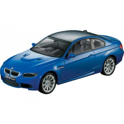 Радиоуправляемая машинка BMW M3 Coupe масштаб 1:14 MJX 8542B