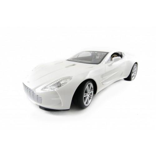 Радиоуправляемая машинка Model Aston Martin масштаб 1:14 Meizhi 2044