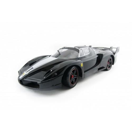 Радиоуправляемая машина Model Ferrari FXX масштаб 1:10 Meizhi 2299