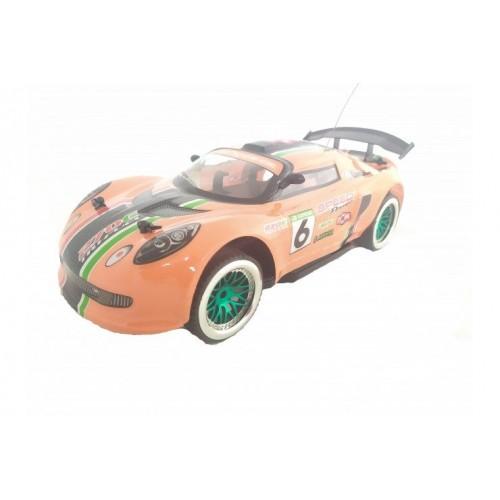 Радиоуправляемый автомобиль для дрифта 4WD 1:14 NQD 757-4WD03-1