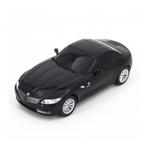 Радиоуправляемая машина BMW Z4 1:24 Rastar RAS-39700