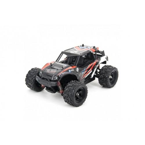 Радиоуправляемая машина Zegan Thunder Storm 4WD 1:18 ZEGAN HS18311