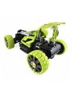Радиоуправляемый конструктор Racers Outdoor Challenger масштаб 1:10 SDL 2012A-1