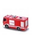 Радиоуправляемая пожарная машина Double Eagle 1:26 2.4G E572-003