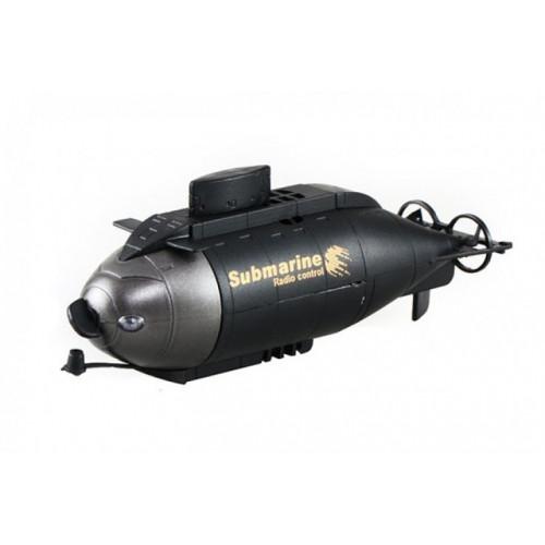 Радиоуправляемая подводная лодка Submarine Happy Cow 777-216