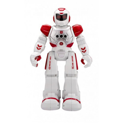 Радиоуправляемый робот Create Toys 822