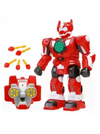 Радиоуправляемый робот Feng Yuan 28137