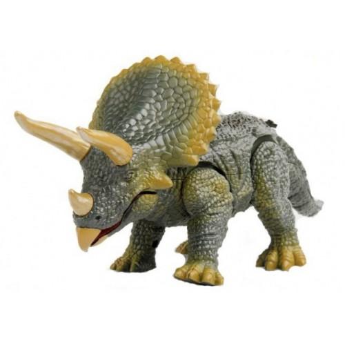 Радиоуправляемый динозавр Leyu ZF9988