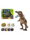 Радиоуправляемый динозавр RUI CHENG RUI CHENG 9986