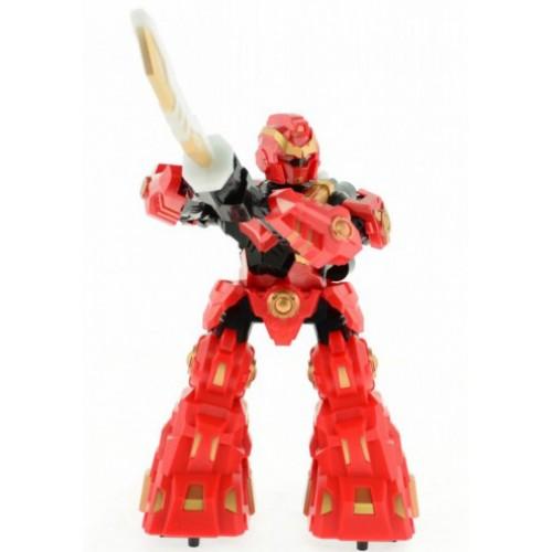 Радиоуправляемый робот с мечом Samewin Robot Warrior SameWin 3888B