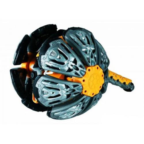 Радиоуправляемый большой бакуган Plasmodium SameWin 8888