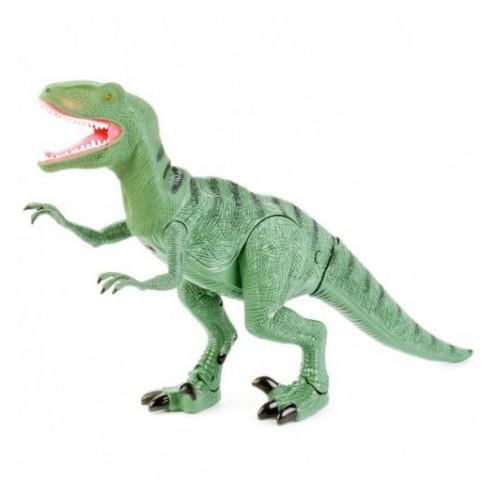 Динозавр на радиоуправлении Shantou Gepai RS6129A
