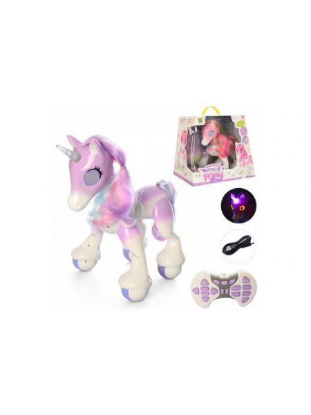 Радиоуправляемая игрушка - Пегас QY Toys 808