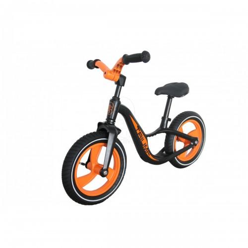 Беговел Triumf Active WB-M01 оранжевый