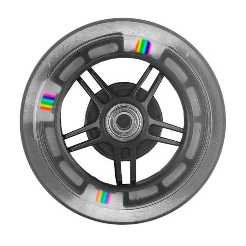 Колеса для самоката СК (Спортивная Коллекция) SC LED