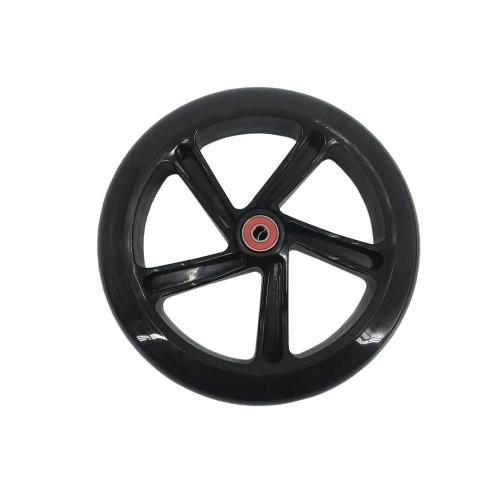 Колесо для самоката S200W черный